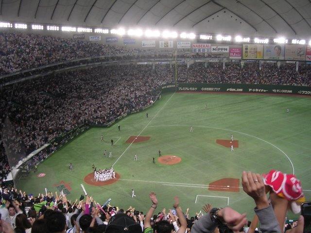 7/12(金)19時 プロ野球オールスターゲーム2019 東京ドーム 条件付販売の画像